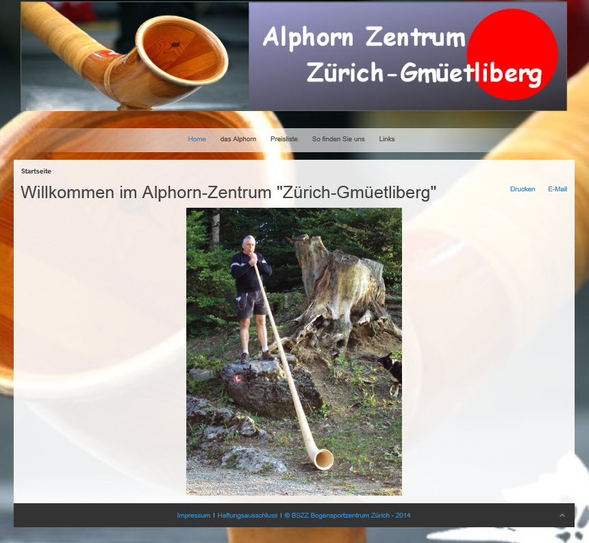 alphornzentrum